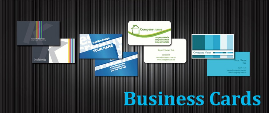 Business Cards Business Card Designs Printing Embossing
